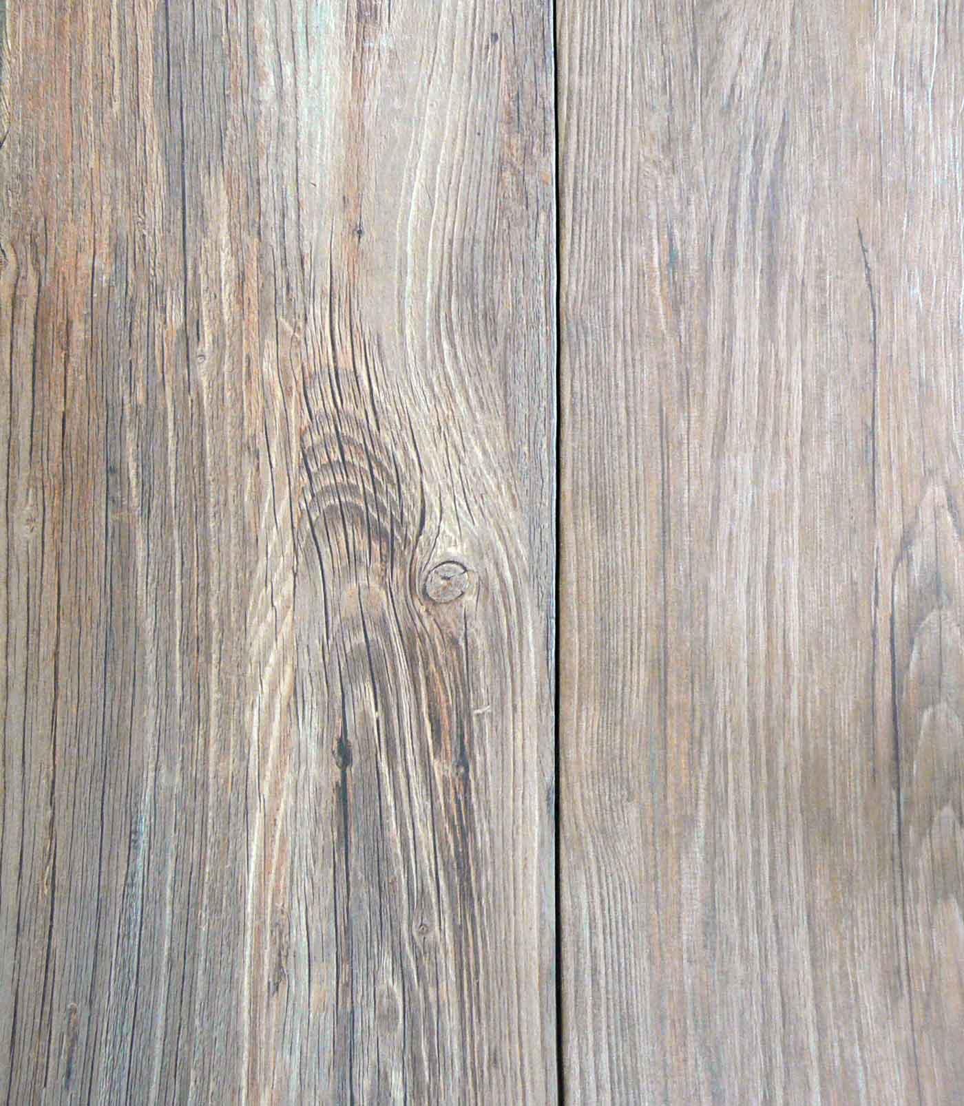 Holzoptik Fliesen Seite Burkolatboltcom - Fliesen holzoptik 30 x 60