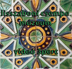 videonak