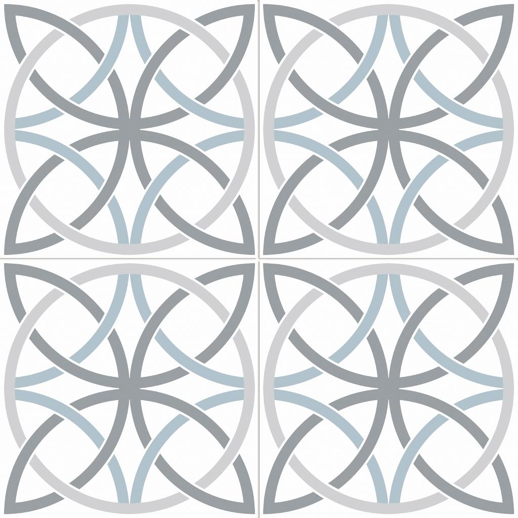 45×45-Bosham-White (1024×1024)