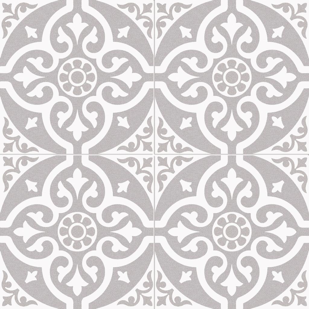 45×45-Chester-Grey (1024×1024)