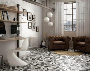 caprice_DECO-patchwork-BW-1030x815