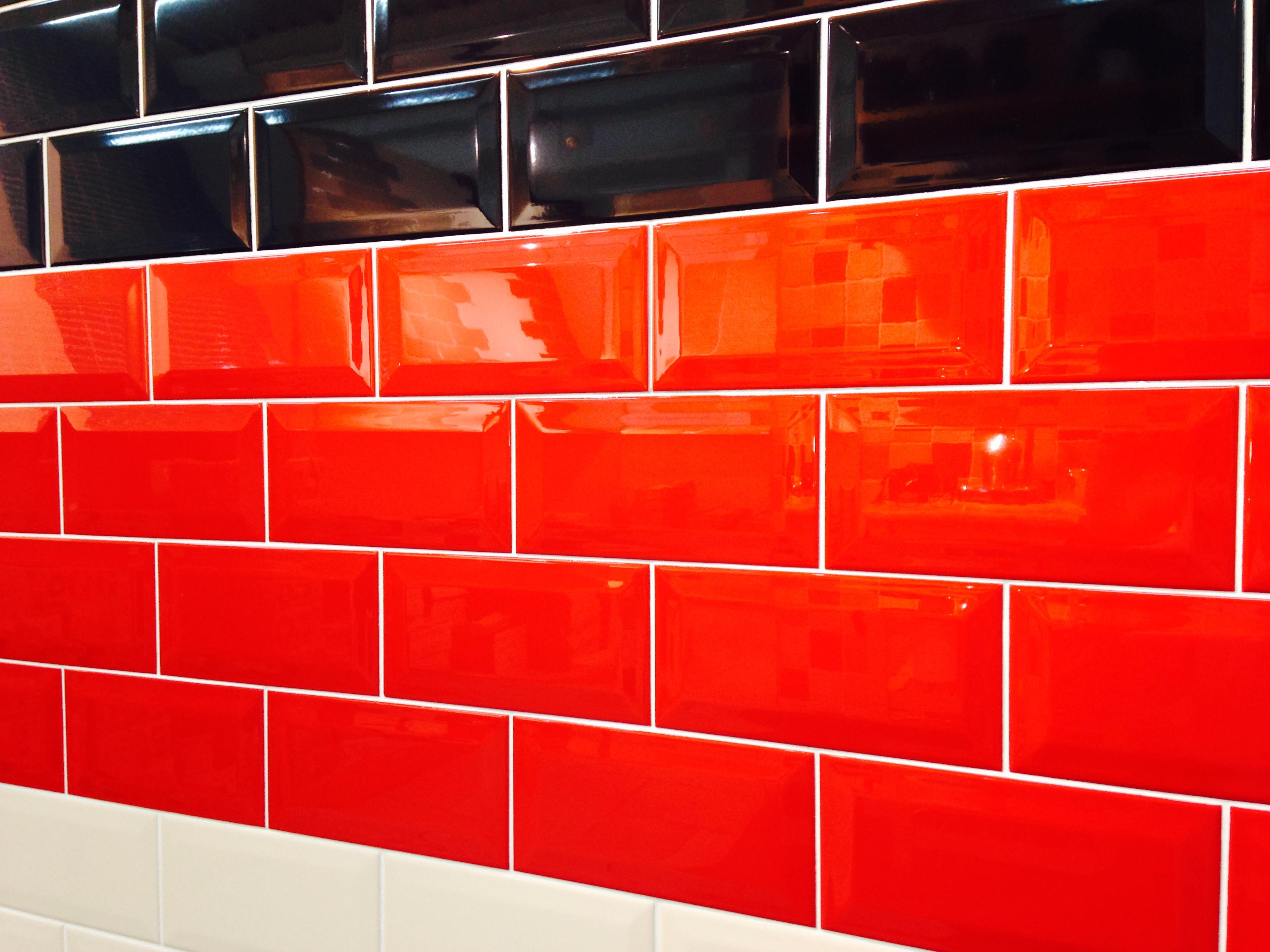 Akci 243 Golden Tile Piros Metr 243 Csempe 10 X 20 Cm